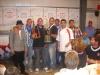 TSFA-2010-Mancos-076-1024x768