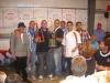 TSFA-2010-Mancos-076-300x225